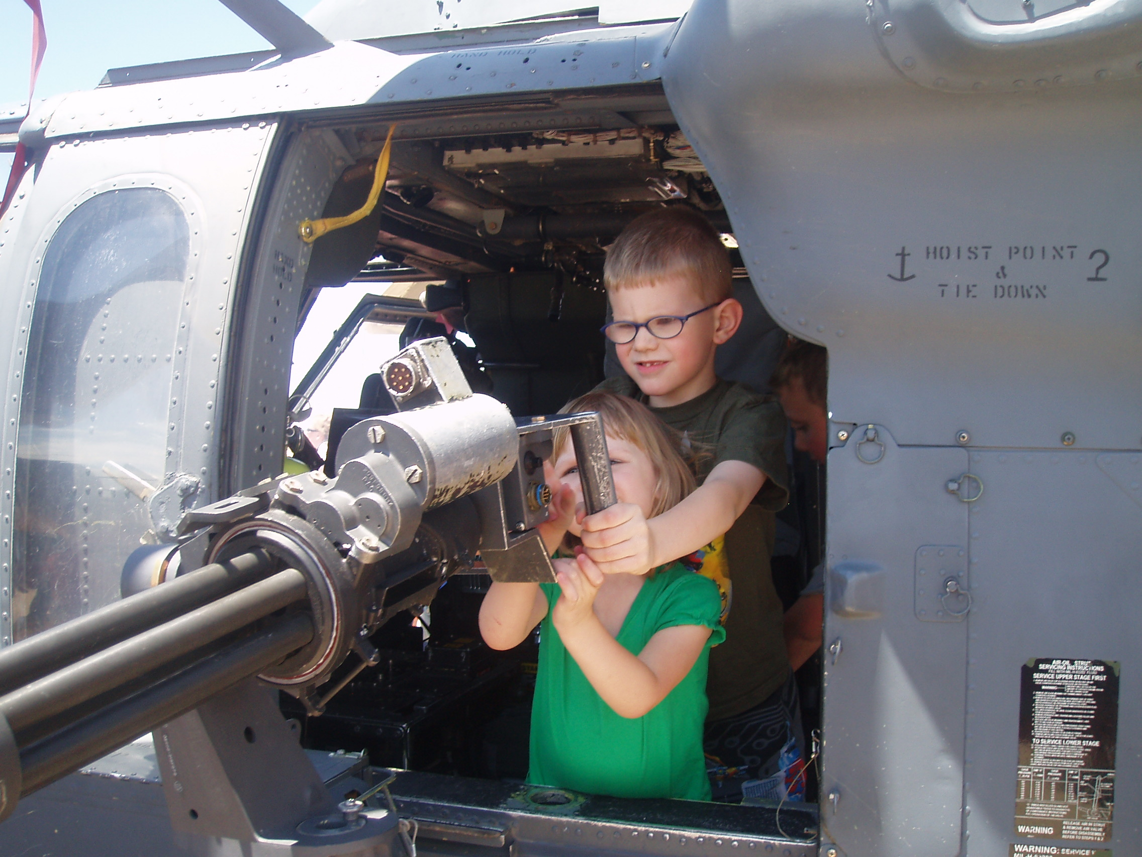 air-show-hill-afb-june-2009-016.jpg